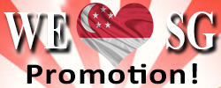 National Day PROMOTION